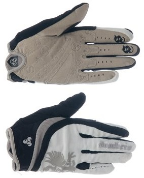 Sombrio Forensic Gloves  34629.jpg