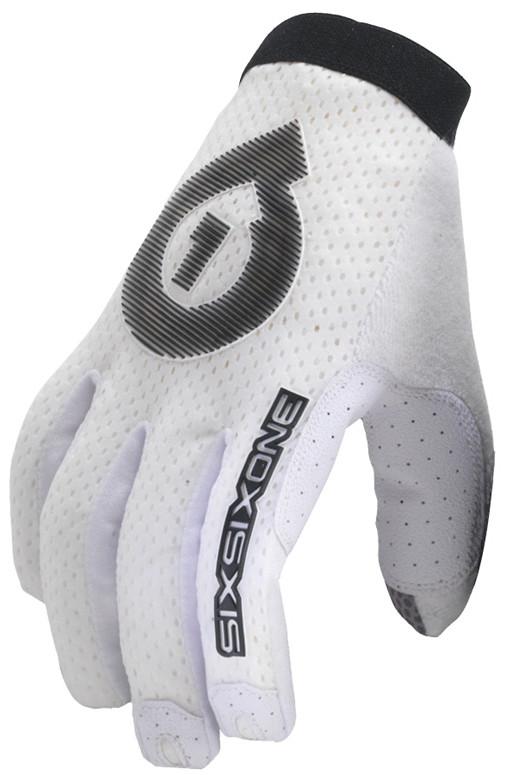 SixSixOne Raji Glove  gl302a17wht.jpg