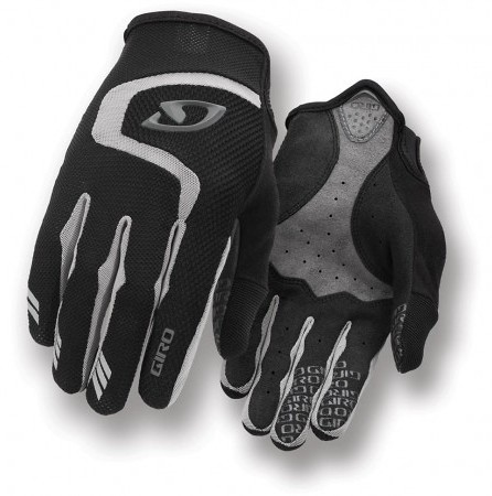 Giro Rivet Glove '11  gl266a12_black.jpg