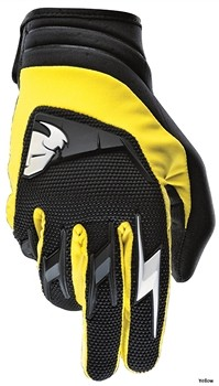 Thor Phase S11 Gloves  56362.jpg