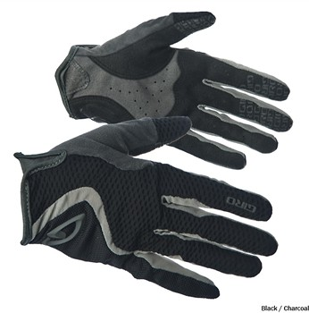Giro Loma Womens Gloves Spring/Summer 11  61371.jpg
