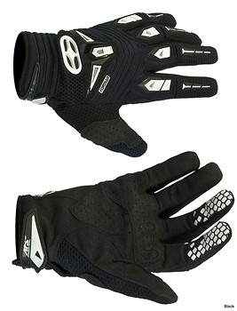 No Fear Formula Gloves 2011  57505.jpg