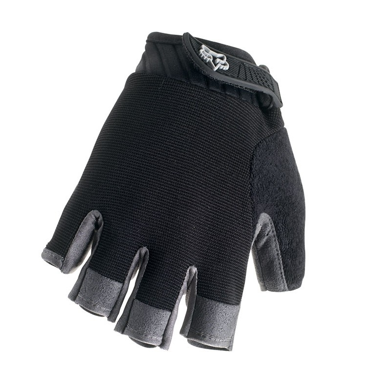 Fox Racing Tahoe Glove  gl267b04_black.jpg