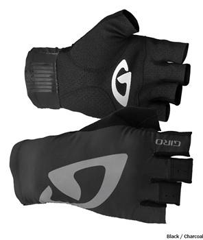 Giro LTZ Glove  61317.jpg