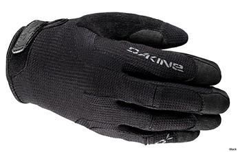Dakine Ventilator Glove Spring/Summer 11  61417.jpg