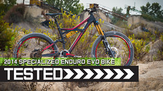 C235x132_enduro_evo_new_spot_a