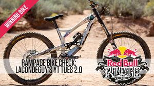 C300x169_winningbike