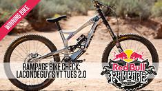 C235x132_winningbike