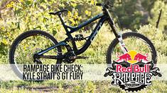 C235x132_rampage_spot_a_bike_check_strait