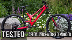 C235x132_2015_specialized_sworks_demo_dh_bike_review