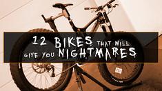 C235x132_scarybikes