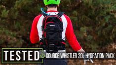 C235x132_whistler_spot_a
