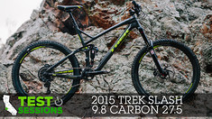 C235x132_trek_slash_9.8_carbon