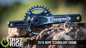C300x169_spot_a_first_ride_hope_crank
