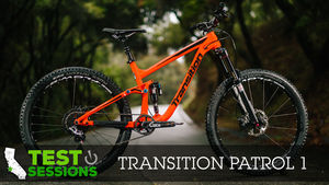 C300x169_transition_patrol_review