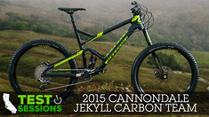 C235x132_cannondale_jekyll_carbon_team