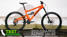 C235x132_orange_alpine_160_rs_review