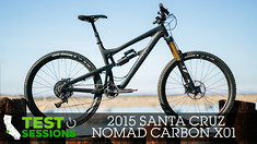 C235x132_santa_cruz_nomad_carbon_x01_review