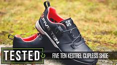 C235x132_kestrel_spot_a