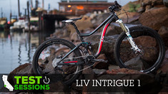 C235x132_liv_intrigue_1_review