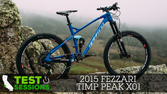 C235x132_fezzari_timp_peak_review
