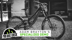 C235x132_brayton_bike_check_a