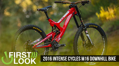C235x132_2016_intense_m16_dh_bike