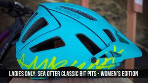 C300x169_sea_otter_womens_edition