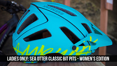 C235x132_sea_otter_womens_edition