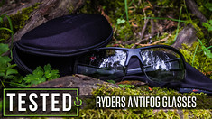C235x132_ryders_antifog_glasses_review