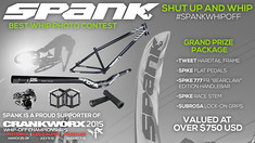 C235x132_cwx_whistler_whip_off_graphic