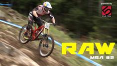 C235x132_raw2amsa