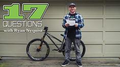 C235x132_nyquist17a