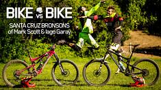 C235x132_bikevsbikea