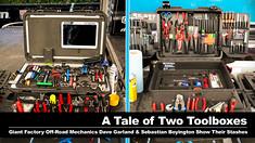 C235x132_toolboxesa