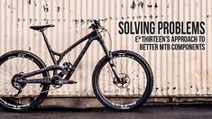 C235x132_e13_solving_problems