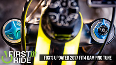 C235x132_2017_fox_fit4_review