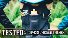 C235x132_specialized_swat_pro_bib_review