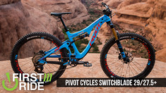 C235x132_pivot_switchblade_review