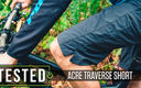 C128x80_acre_traverse_short_review