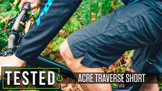 C235x132_acre_traverse_short_review