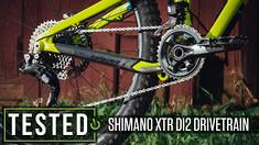 C235x132_shimano_xtr_di2_review