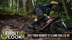 C235x132_2017_trek