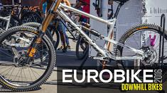 C235x132_eurobikedh1