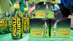 C235x132_pickle_juice