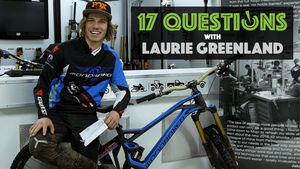 C300x169_laurie17a