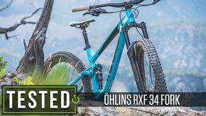 C300x169_ohlins_rxf_34_fork_review
