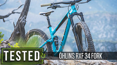 C235x132_ohlins_rxf_34_fork_review