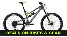 C235x132_deals214