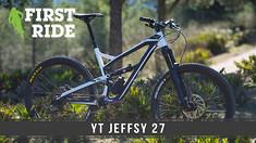 C235x132_jeffsy27a